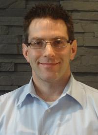 Smithville Chiropractor, Dr. David Hominuk