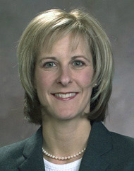 Kenosha Chiropractor, Dr. Susan Fleuchaus