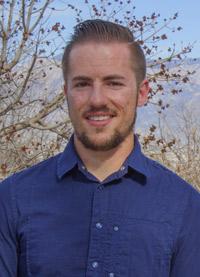 Dr. Austin Lundgren