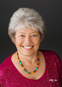 Rio Rancho Chiropractic, Barbara Roybal