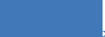 Garner Chiropractic logo - Home