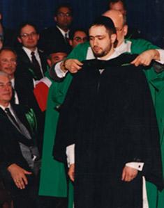 dr-merzel