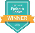 patients-choice-winner-green-orange