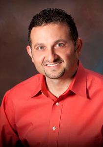 St. Louis Chiropractor, Dr. Tom Gargiula