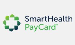 smarthealth-pay-card