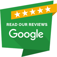 google-reviews-4-s