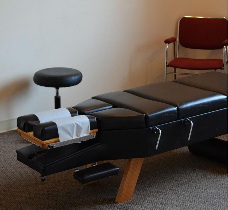Horizon Chiropractic Techniques