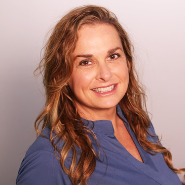 Dr  Viki Resler White of The Chiropractic Center in Enid
