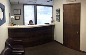 Welcome to Siler Chiropractic in Spokane Valley