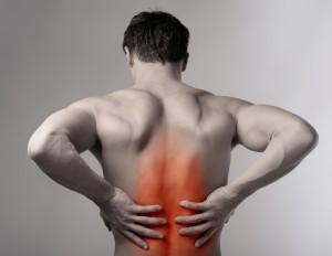 bigstock-Man-suffering-from-backache-28048733