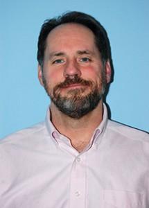 Galion Chiropractor, Dr. Nicholas Phillips