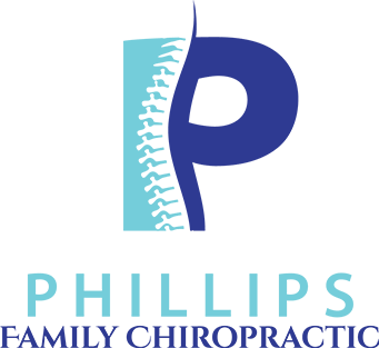 Phillips Family Chiropractic logo - Home