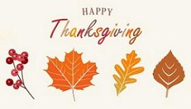 banner-thanksgiving-13a-645x210