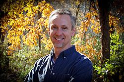 Dr. Jeff Bolton