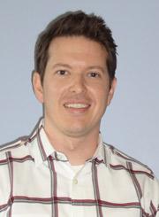 Dr. Cameron Clark, Chiropractor Hoffman Estates