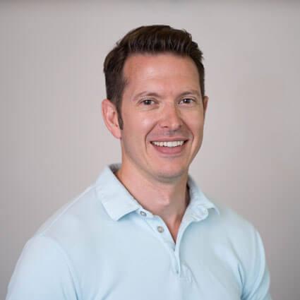 Chiropractor Hoffman Estates, Dr. Cameron Clark