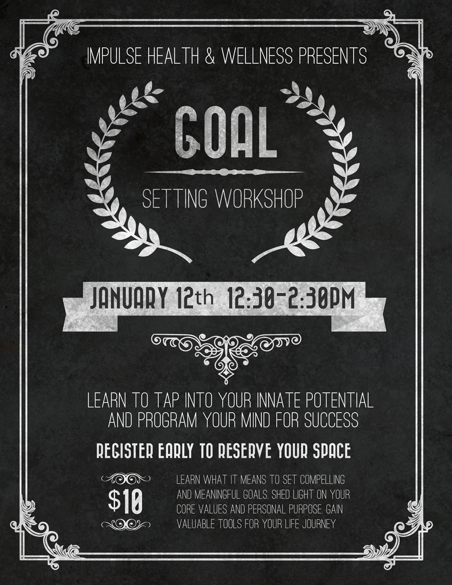 Vintage-Goal-Setting-Workshop