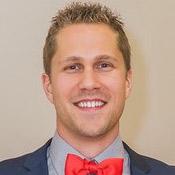 Dr. Kevin Carey