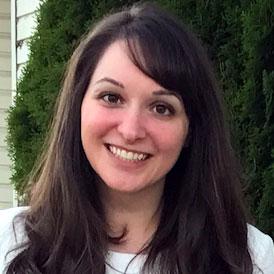 Dr. Sophia Dimopoulos