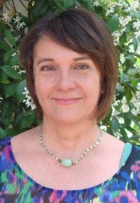 Bowral Acupuncturist - Dianna Porter