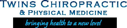 Costa Mesa Chiropractor