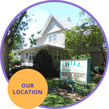 welcome-hill-chiropractic