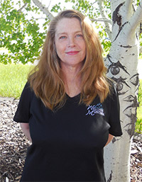 Wellness Montana Front Desk Associate