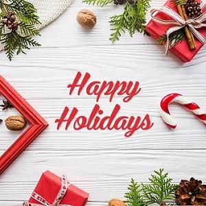 happy-holidays-c3