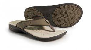 sole_platinum_sandals
