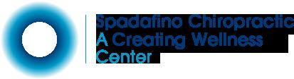 Spadafino Chiropractic logo - Home