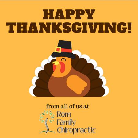 2017_Happy Thanksgiving