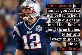 Tom Brady01