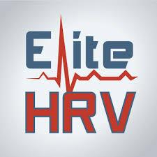 elitehrv