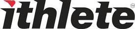 ithlete logo