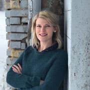 Dr. Kelsey Gaedtke, D.C.