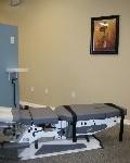 Adjustment Room 2