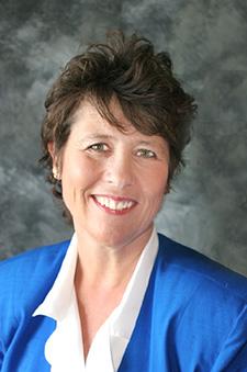 Bozeman Chiropractor, Dr. Ellen Purser