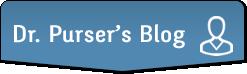 Purser's Blog