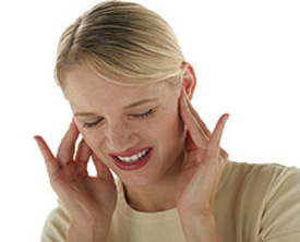 Dracut TMJ Treatment