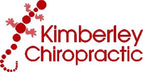 Kimberley Chiropractic Clinic logo - Home