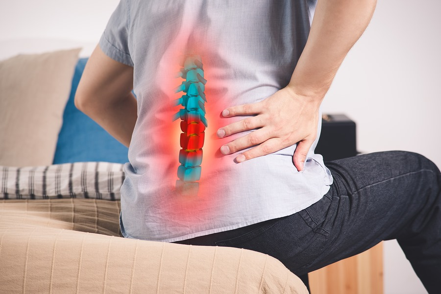an-upper-cervical-chiropractic-perspective-back-pain-faq