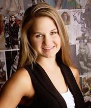 Kelsey Grillot
