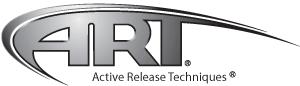 Active Release Logo