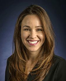 Brandywine Chiropractor Dr Lisette Miller
