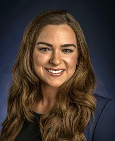 Christiana Chiropractor Dr Tiffany Garcia