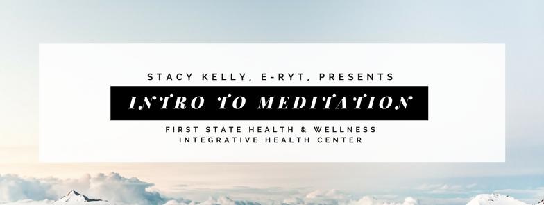Event_Meditation-january