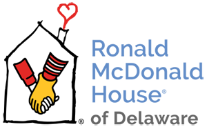 RMH_Delaware_logo