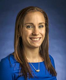 Rehoboth Beach Chiropractor Dr Audrey Farrell