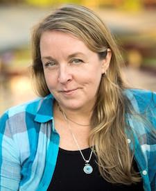 Angela Bixby