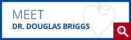 Dr. Douglas Briggs